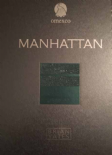 Manhattan By Omexco For Brian Yates